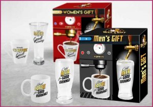women-men-gifts